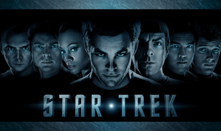 First-9-Minutes-of-Star-Trek-Into-Darkness-Will-Premiere-in-IMAX-Next-Month-2