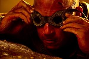 Riddick image 002