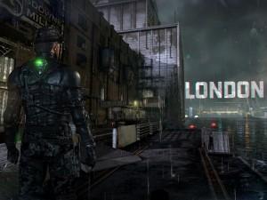 Image Splinter Cell BlackList 001