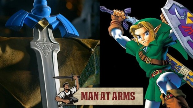 Man-at-Arms-Links-Sword-620x347