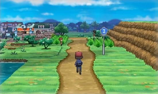 PokemonXY_2