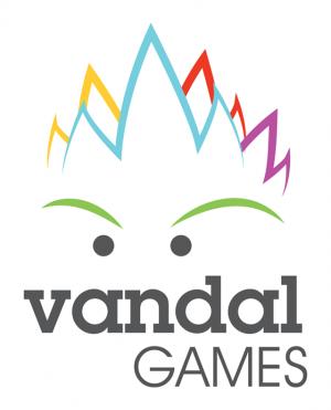 vandagames_logo