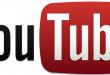 Top 10 YouTube 2015