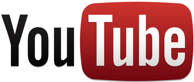 Top 10 YouTube 2015