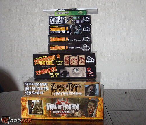zombies_boardgame