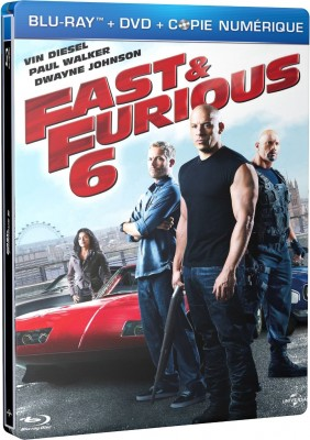 fast-and-furious-6-vidéo