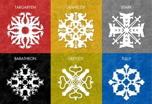 game-of-thrones-snowflakes-1