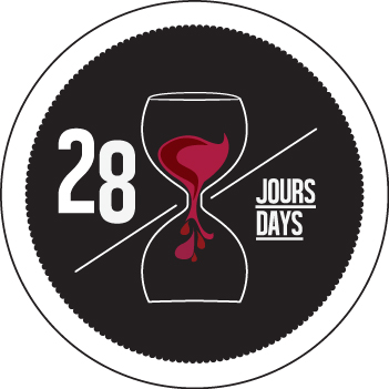 Logo-28jours