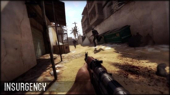 insurgency-new-map-screenshots-1