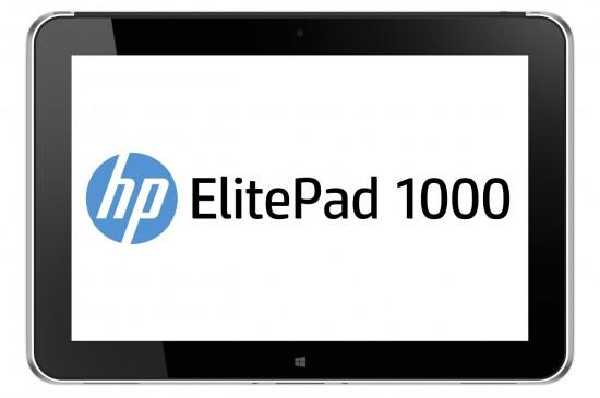 HP-ElitePad-1000-G2_front