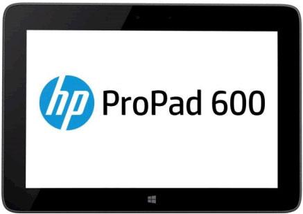 hp-propad-600-full-1