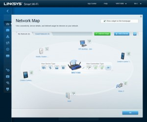 NetworkMap_online_only