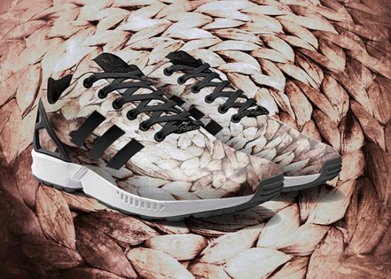 adidas-instagram-shoes-2