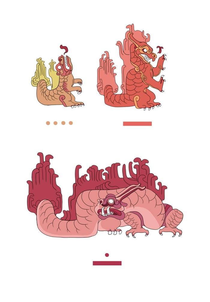 charmender evolution