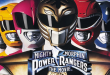 power rangers film