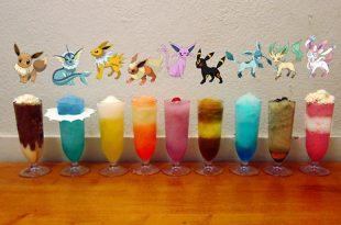cocktail eevee