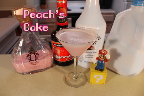 cocktail-peach