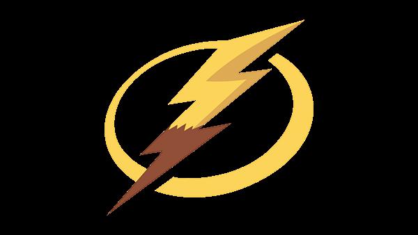 pikachu lightning
