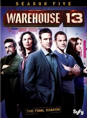 warehouse-13-season-5-dvd-