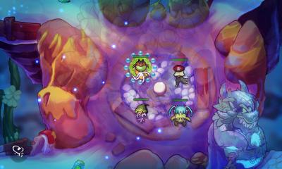 SquidsOdyssey_3DS_Wakame_bottomscreen