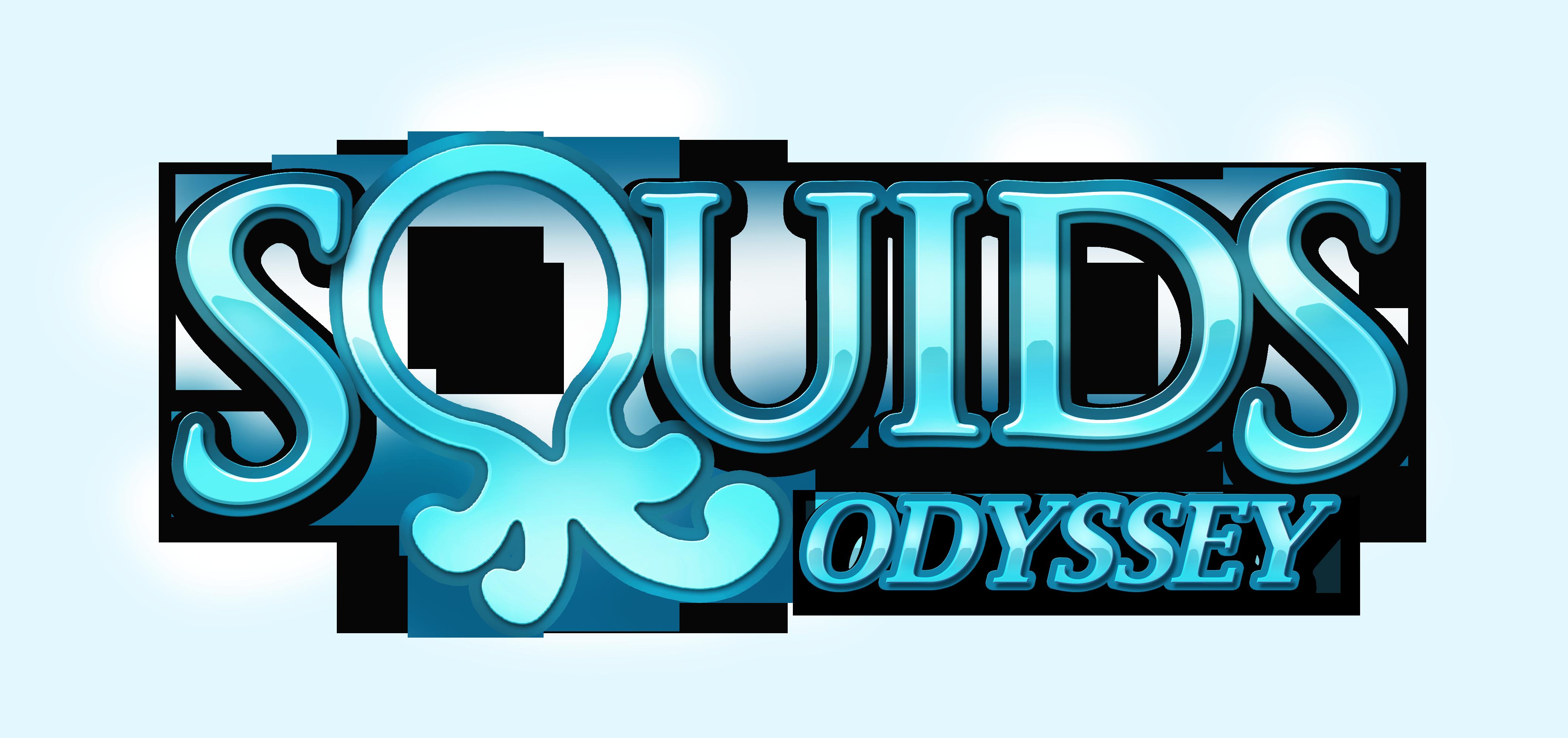 Squids_featured