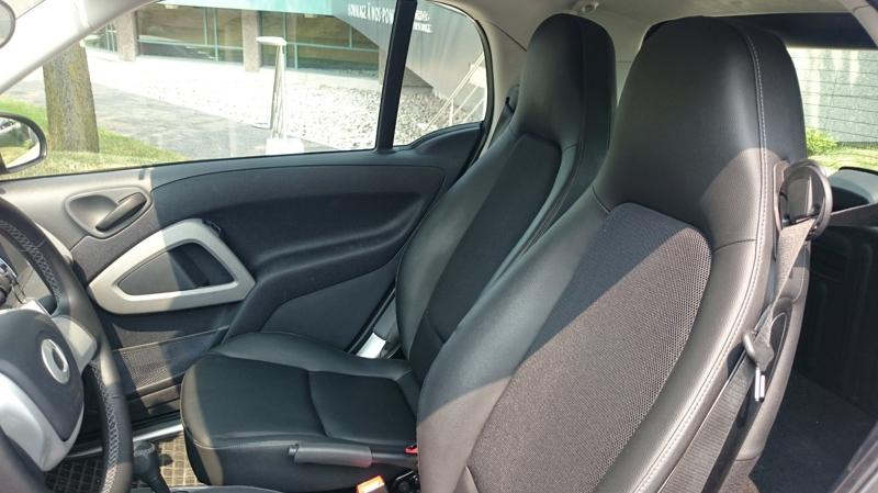 car2go_2