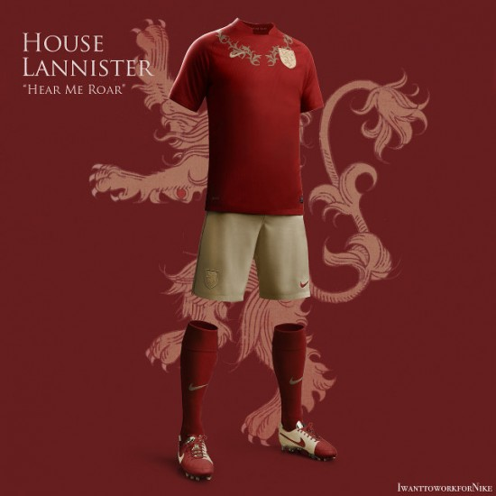 game-of-thrones-soccer-uniforms-1