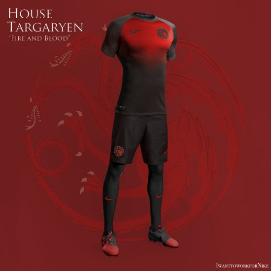 game-of-thrones-soccer-uniforms-2