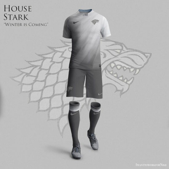 game-of-thrones-soccer-uniforms-3