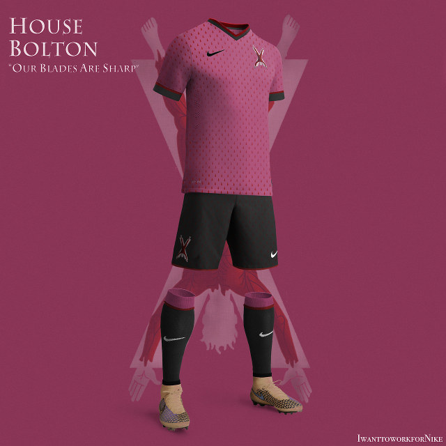 game-of-thrones-soccer-uniforms-4