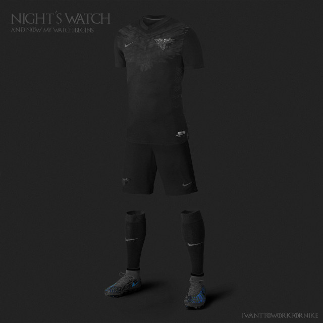 game-of-thrones-soccer-uniforms-5