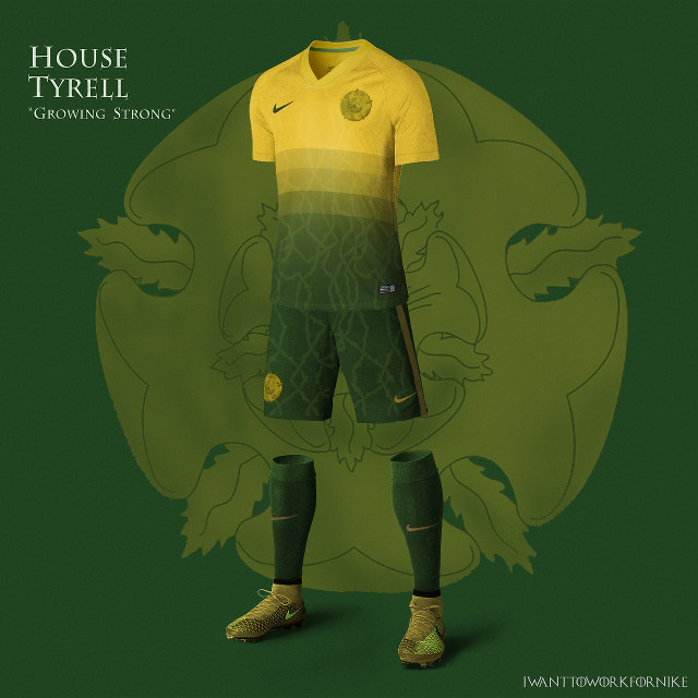 game-of-thrones-soccer-uniforms-7