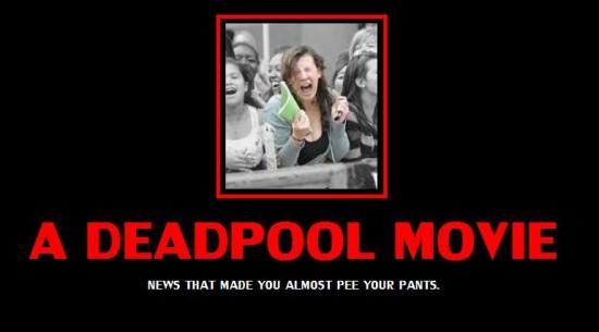 A_Deadpool_Movie