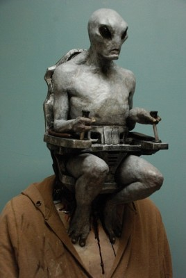 alien-mind-control-mask-3