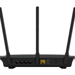 D-Link DIR-880L
