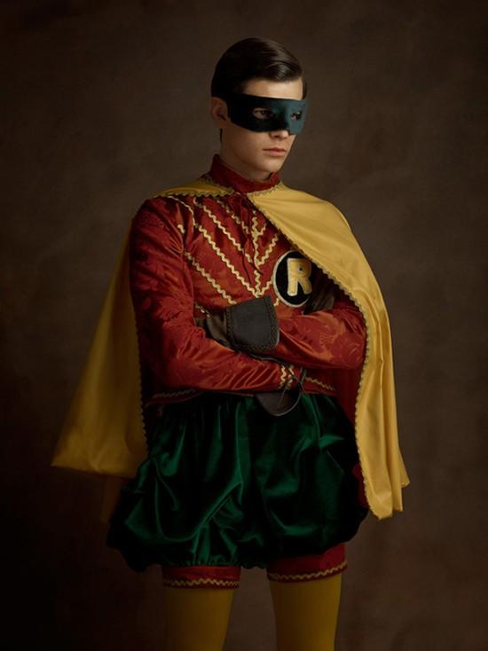 renaissance-robin-hood