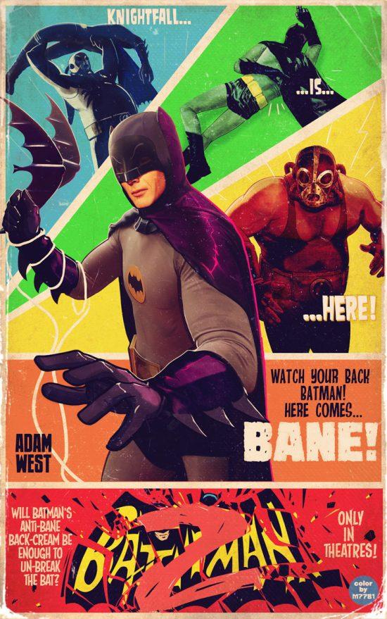72dpi_Marco_D_Alfonso-Batman_2