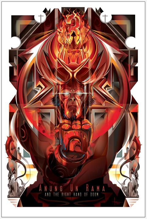 72dpi_Orlando_Arocena-Hellboy_3_Anung_Un_Rama-Hand_of_Doom