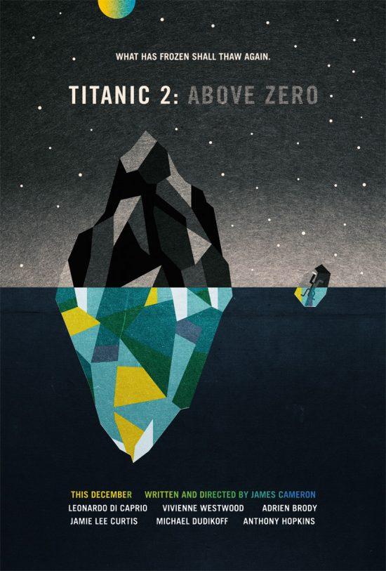 72dpi_Pavel_Fuksa-Titantic_2_Above_Zero
