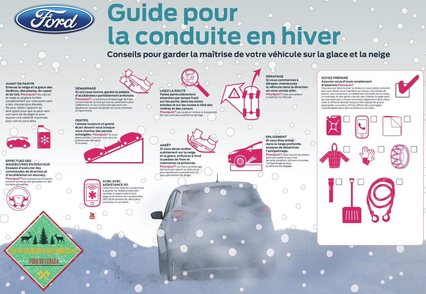 Ford-Guide conduite en hiver.pdf
