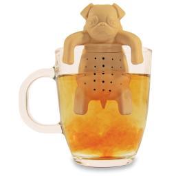 pug thé