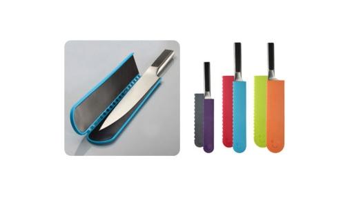 protection-couteau-magntique-928