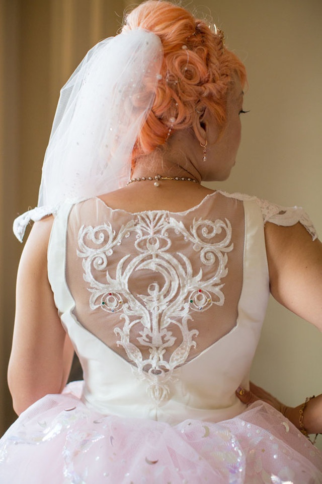 sailor-moon-wedding-7