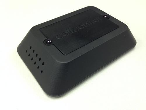 Cellcontrol DriveID