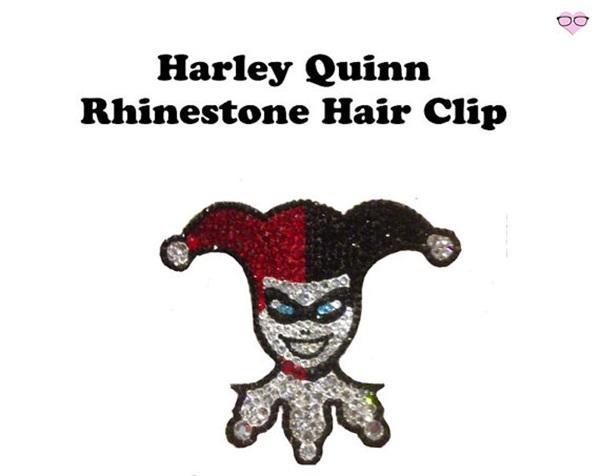 harley-quinn-clip