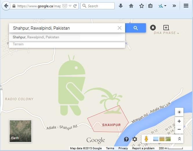 2015-04-24 11_16_27-Shahpur - Google Maps