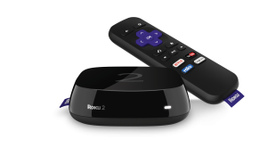 CA_ROKU2_NEW_FRONT+REMOTE_PNG