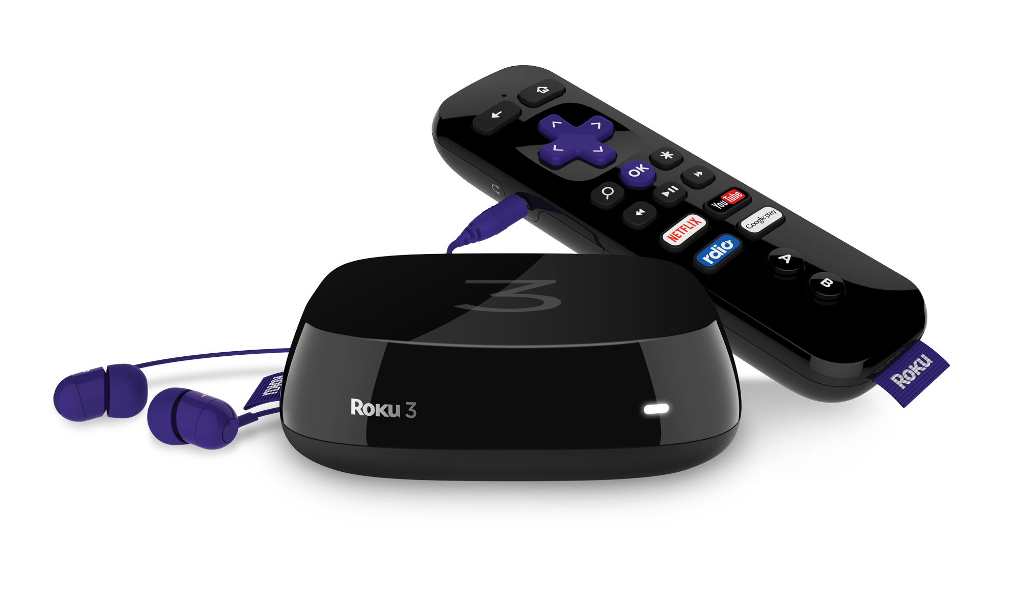 CA_ROKU3_NEW_FRONT+REMOTE_PNG