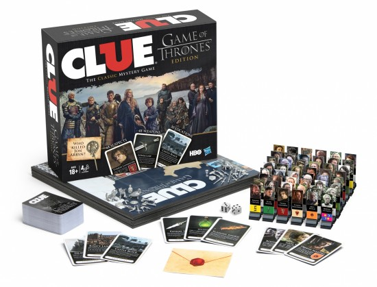 ilgm_game_of_thrones_clue