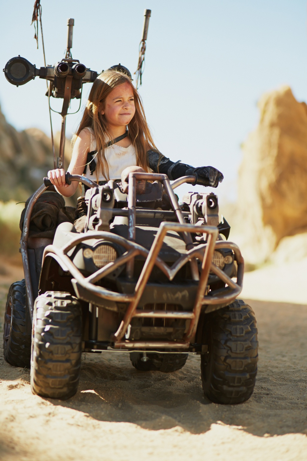 iljp_mad_max_power_wheels_add2